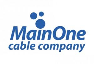 MainOne Partner