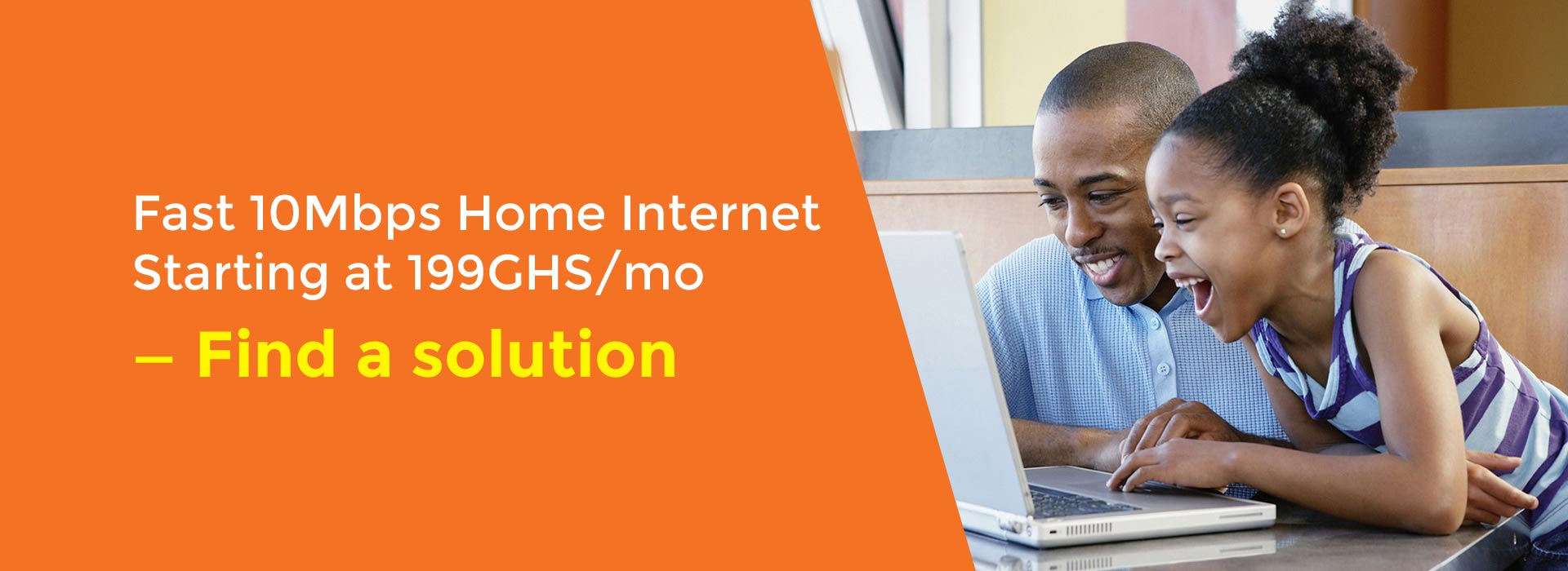Teledata-Home-Internet-solutions-50