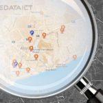 teledata fiber internet in your area