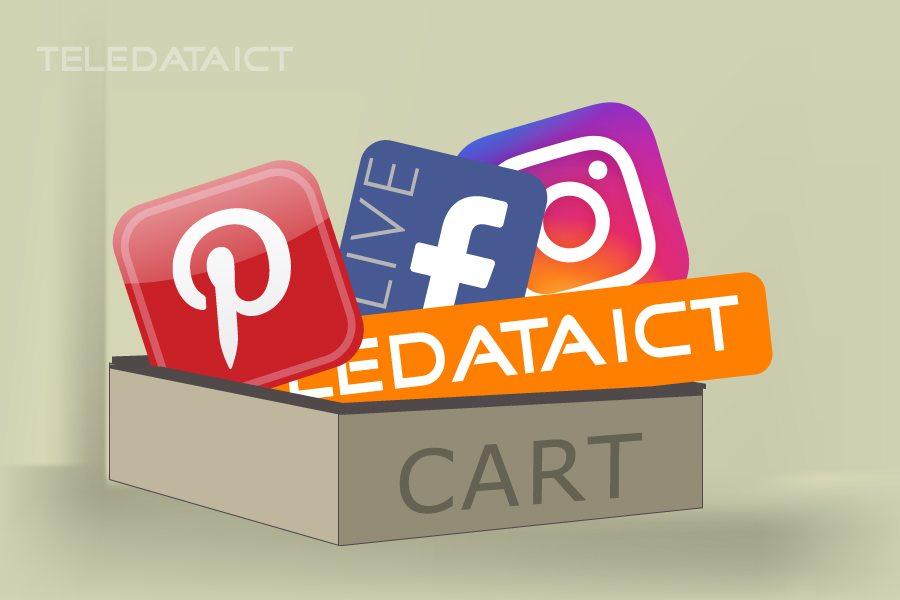 social media developments