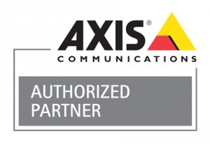 AXIS-Communications-Partner