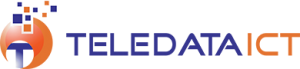 teledata-logo-90