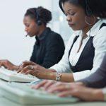Call Center Abandoned Call Rate ZERO
