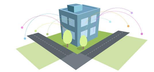 SmallBiz-What-is-Fiber-Internet