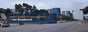 slide-business-teledate-home-broadband+headline-50