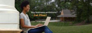 slide-business-teledate-home-fiber+headline-50