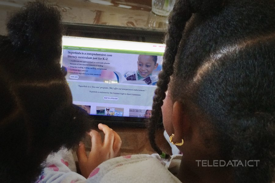 kids safe online