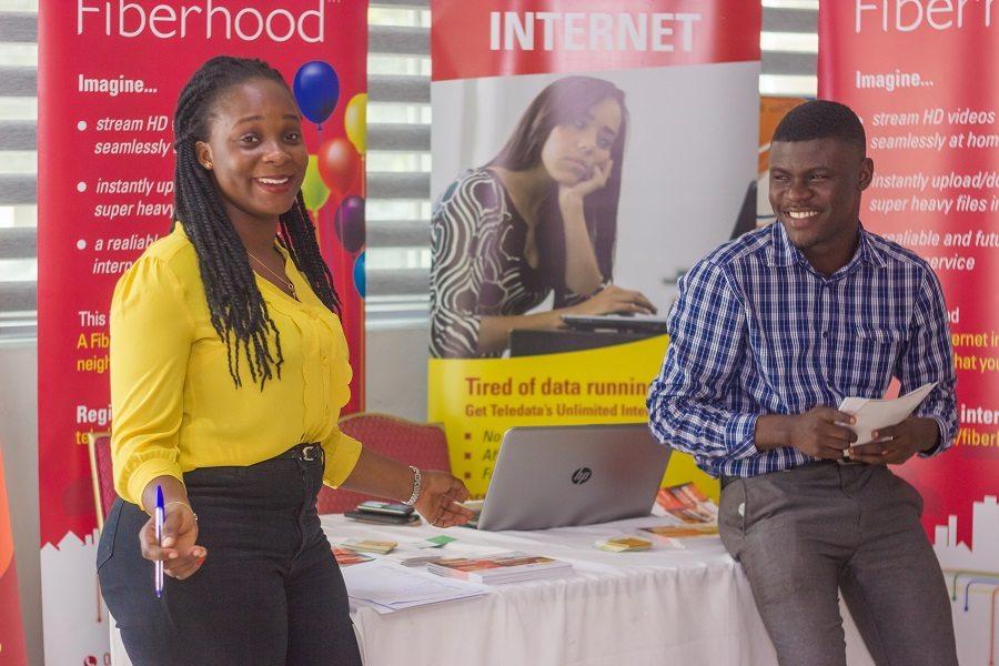 3rd Ghana eCommerce Summit 2016