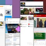 health information online