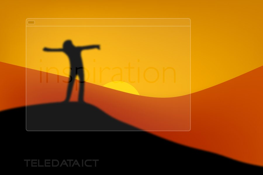 inspiration online