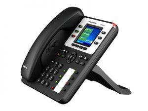 GXP2130 v2 -31