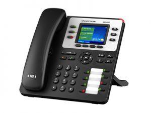 GXP2130 v2 -35