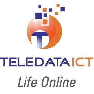 teledata-logo