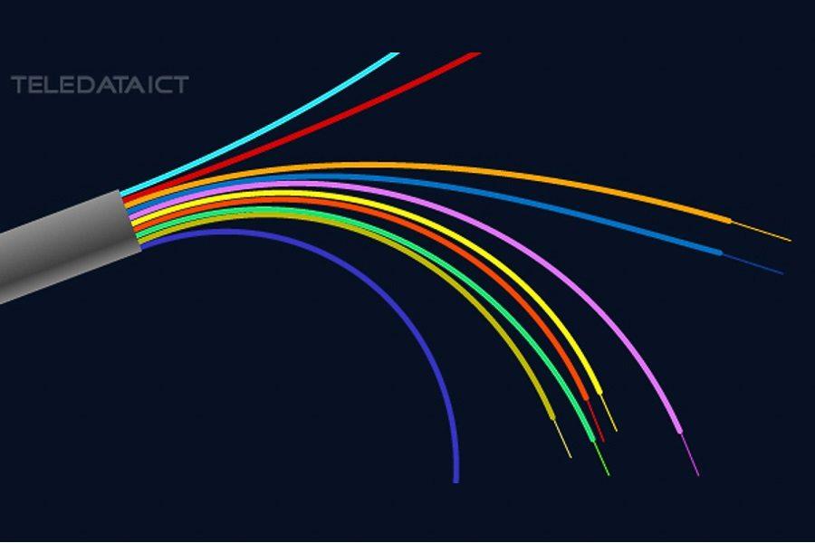 Fiber Optic and its Benefits