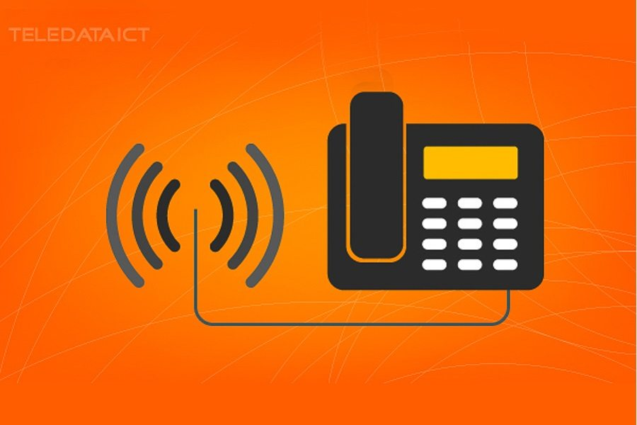 Voice over IP and Its Benefits