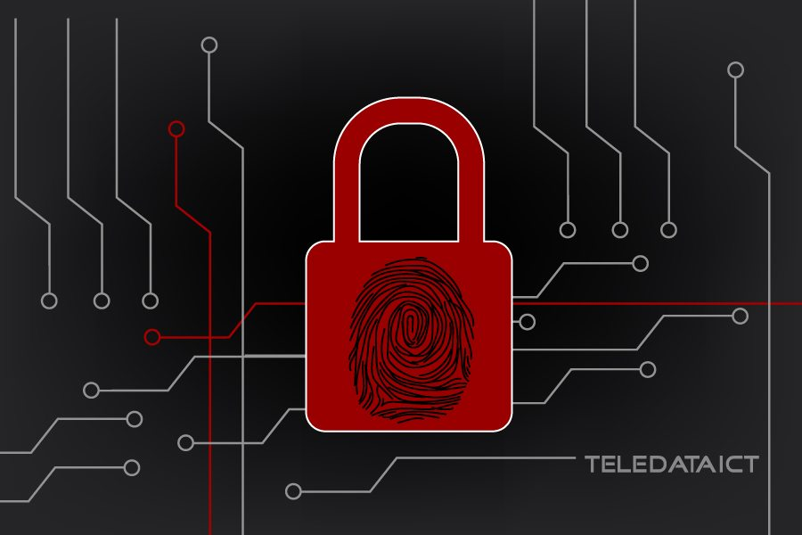 The Internet Privacy and Security