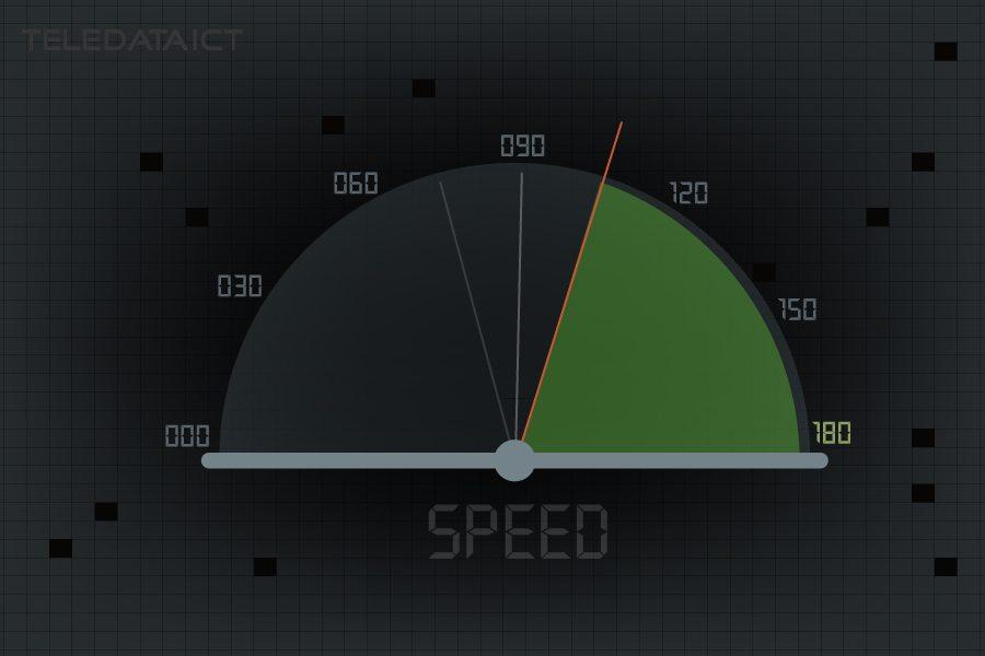 Difference 3G 4G Broadband
