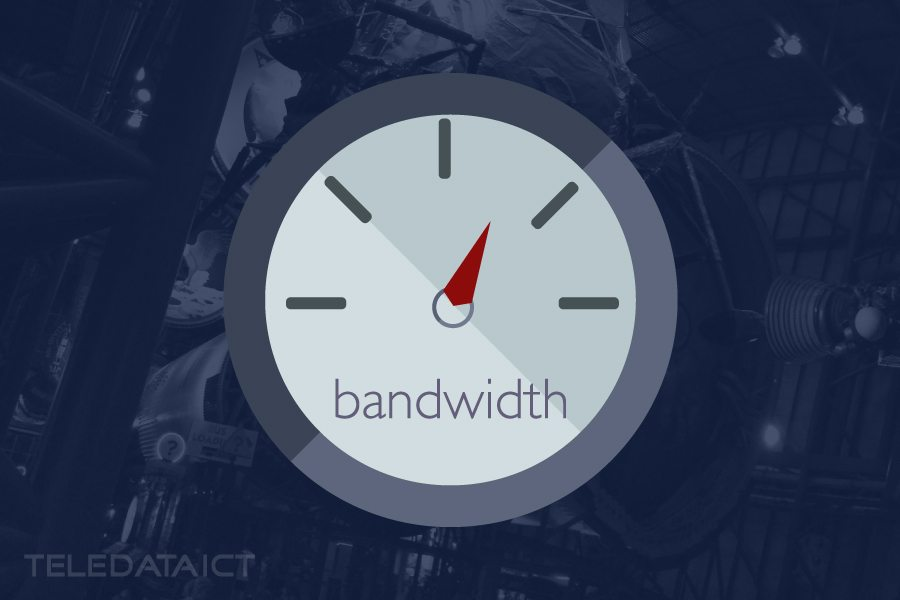Why You Need Bandwidth Calculator