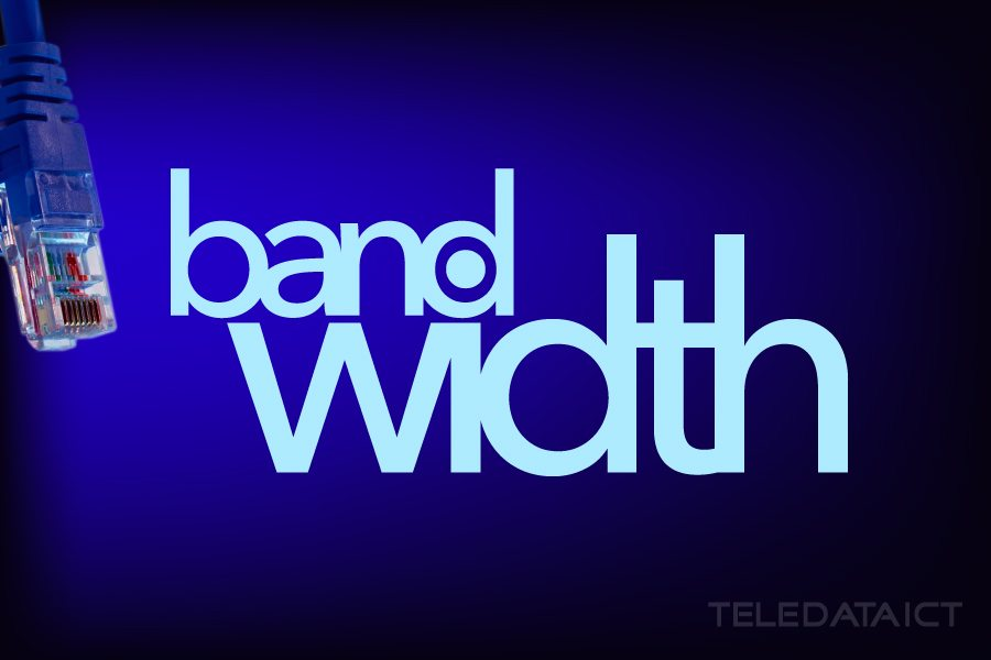 Bandwidth Explained
