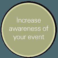 Event Organiser