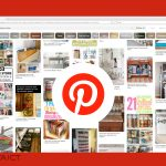 Favourite Links of the Week Pinterest