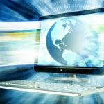 Broadband Unlimited Internet