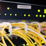 How to Prevent Your Home Router From Being Targeted by Hackers