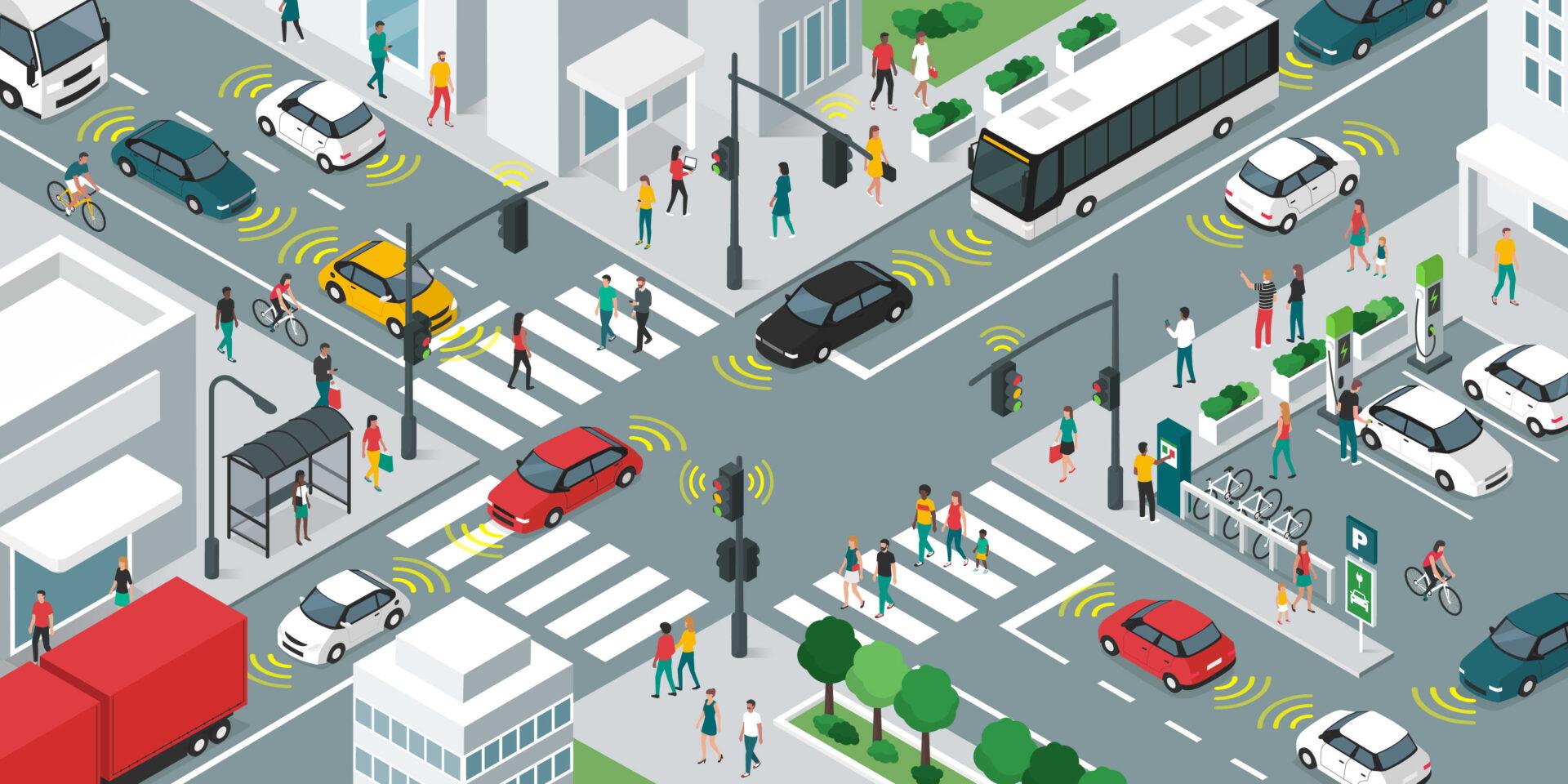 IoT_AI_transportation