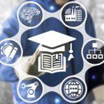 IoT_education
