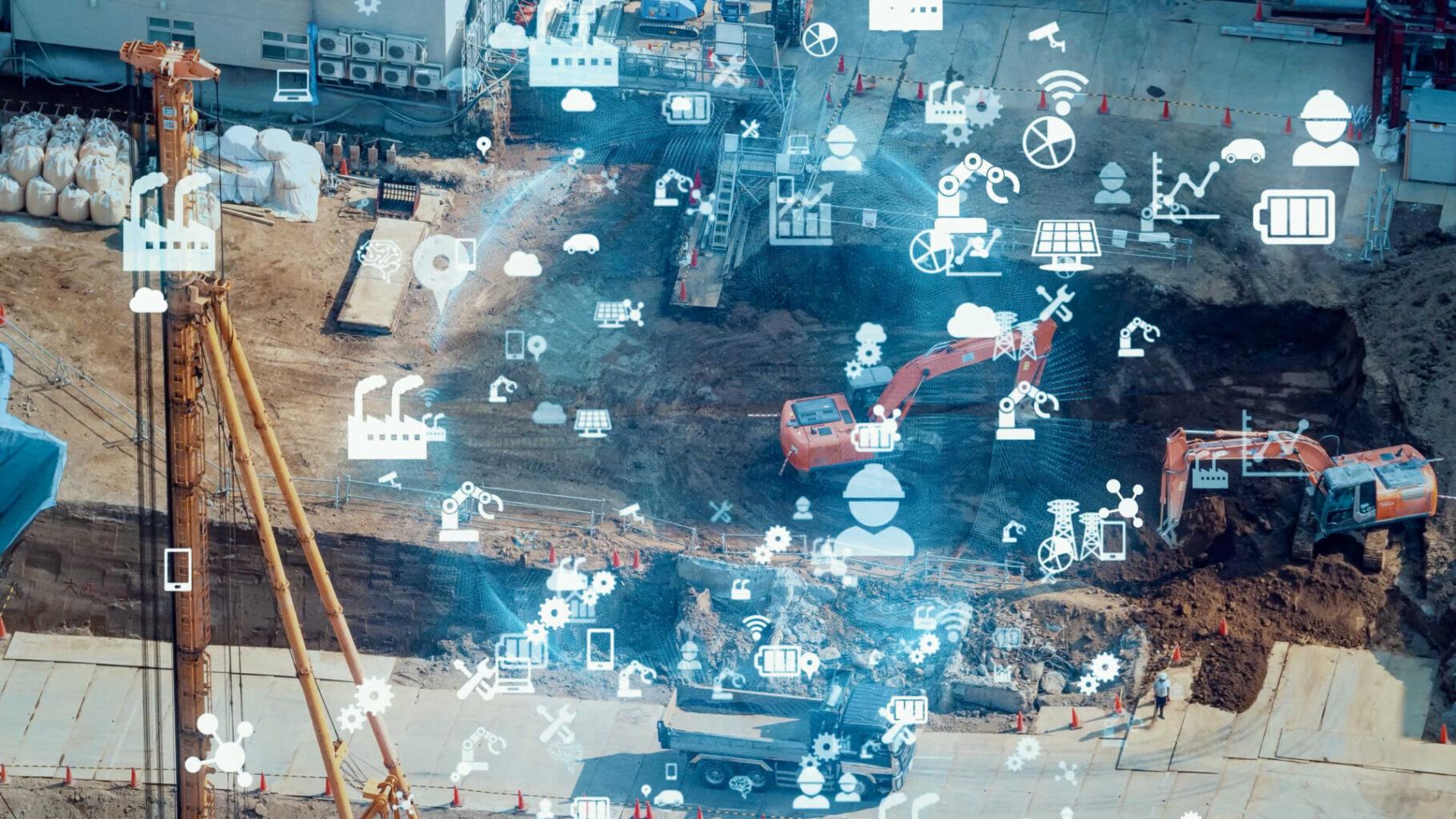 construction_IoT