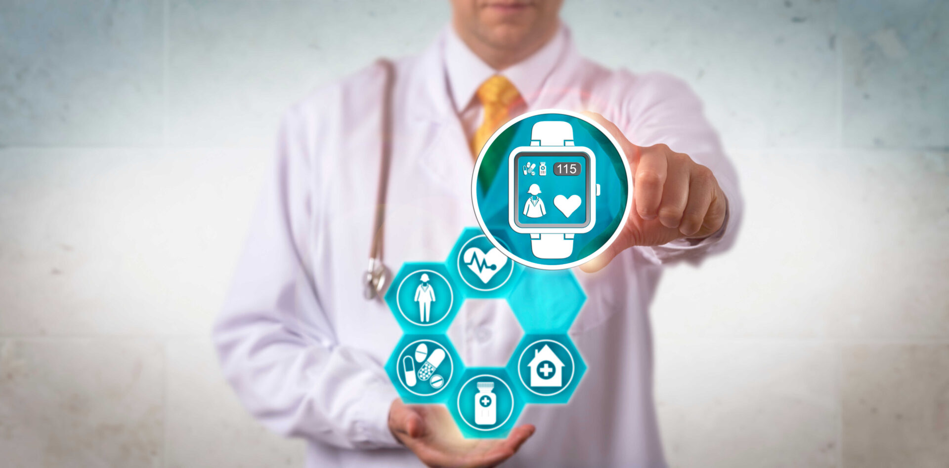 healthcare_IoMT