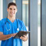 healthcare_wifi