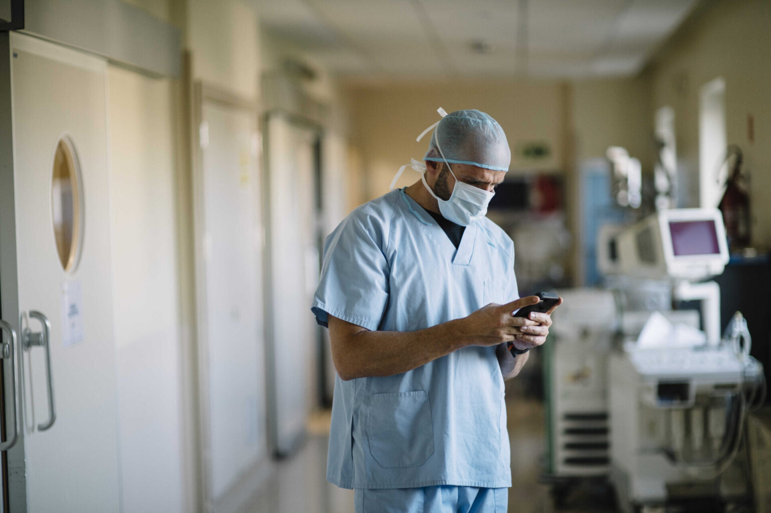 hospital_wifi
