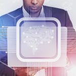 industrial_internet_of_things