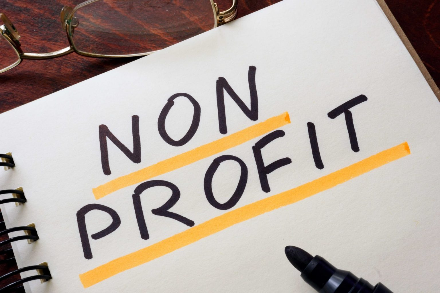 non_profit_website