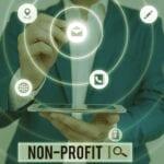 nonprofit_website