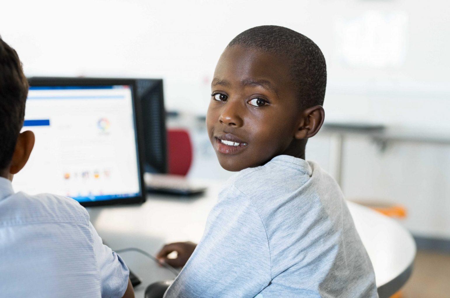 schools_internet