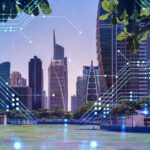 technology_property_real_estate