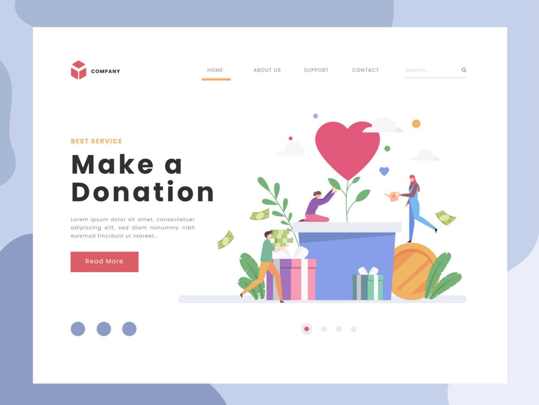website_nonprofit