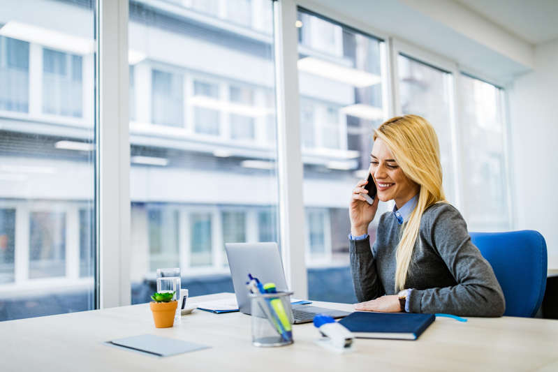 How Real Estate Agents Used Technology in the Last Year: Some Investable Ideas