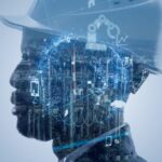 7 Reasons Why You Need To Switch To Digital Construction in 2022