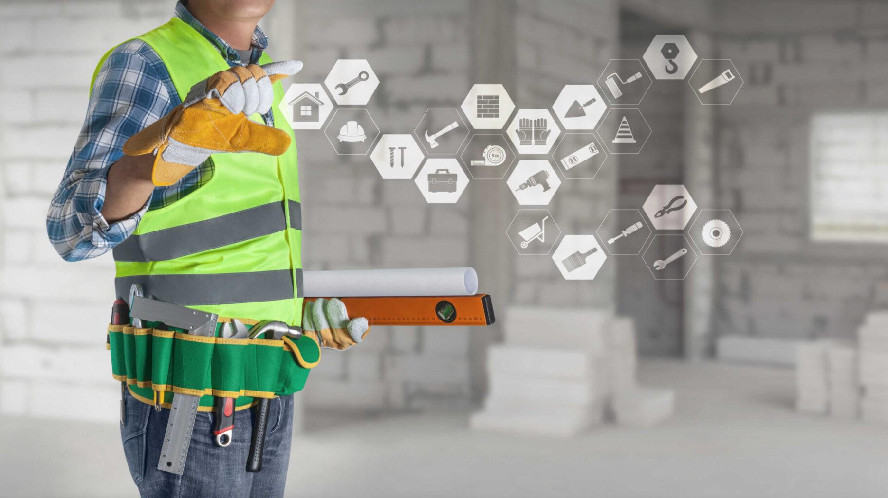 construction_technology