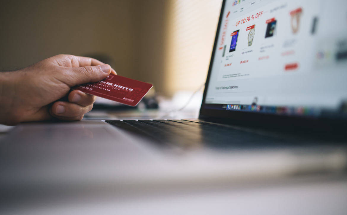 5 ways the rise of eCommerce has changed the business landscape