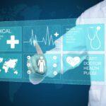 healthcare_technology