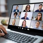 home_video_conferencing