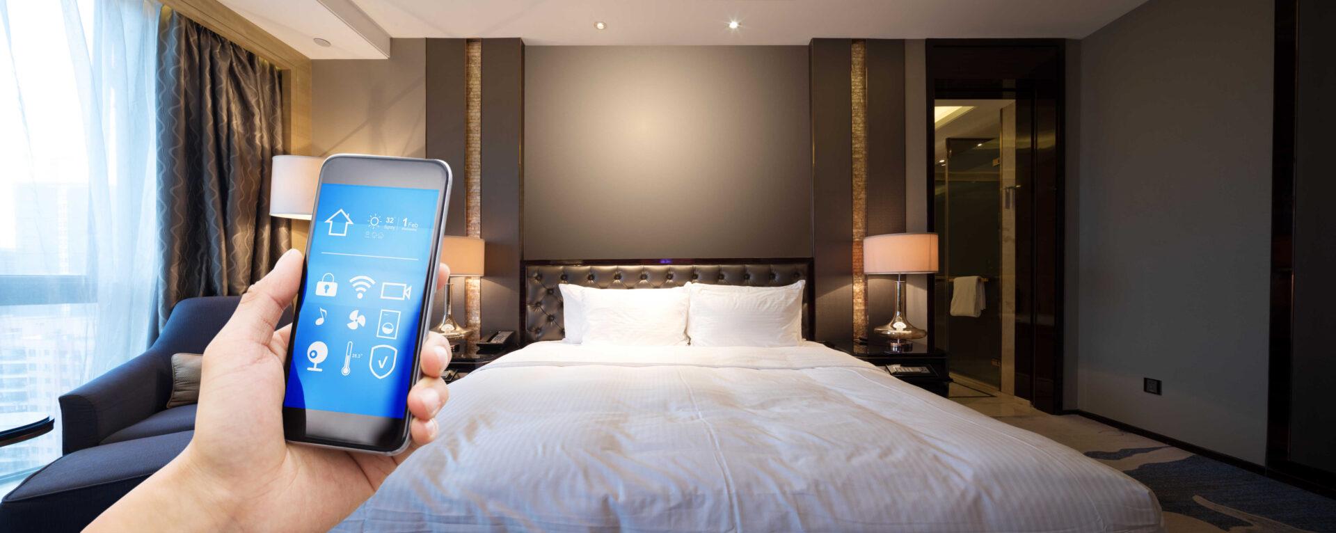 hotel_technology