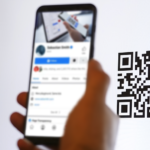 How Do QR Codes Help Online Businesses Grow Their Customer Base Offline And Online?