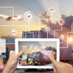 logistics_technology