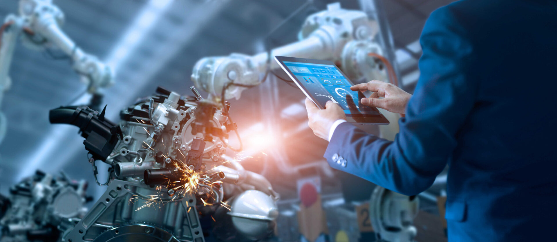 manufacturing_automation
