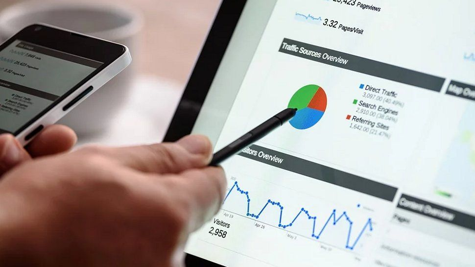 10 essential SEO tips and tricks for business websites (and how they benefit you)